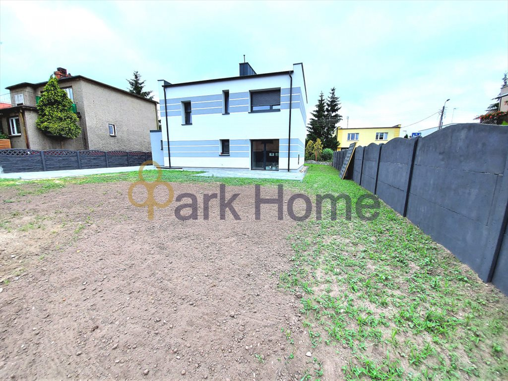 Dom na sprzedaż Leszno, Klemensa Janickiego  130m2 Foto 2