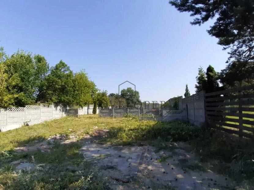 Działka budowlana na sprzedaż Katowice, Szopienice, Morawa  2300m2 Foto 2