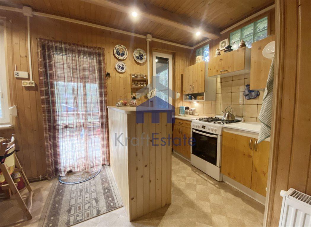 Dom na sprzedaż Ostrowsko  150m2 Foto 11