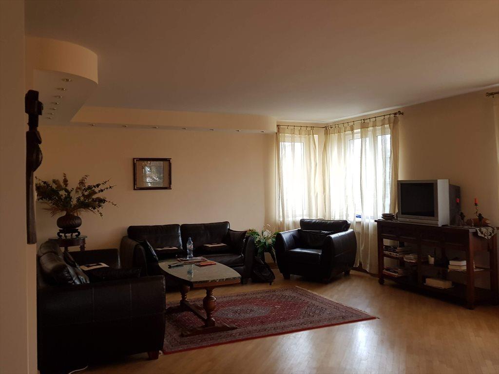 Mieszkanie na sprzedaż Warszawa, Śródmieście, Zimna  144m2 Foto 9