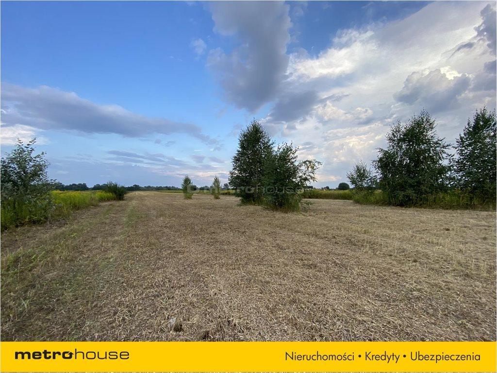 Działka rolna na sprzedaż Konstancin-Jeziorna, Konstancin-Jeziorna  3200m2 Foto 5