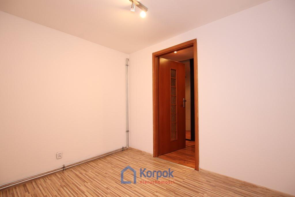 Mieszkanie dwupokojowe na sprzedaż Bytom, ks. Feliksa Zielińskiego  45m2 Foto 9