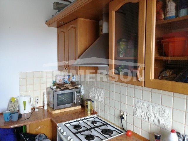Mieszkanie dwupokojowe na sprzedaż Piaseczno  45m2 Foto 1