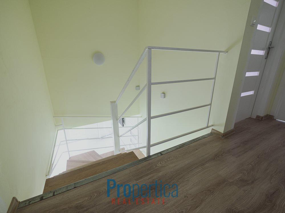 Dom na sprzedaż Płochocin  140m2 Foto 6
