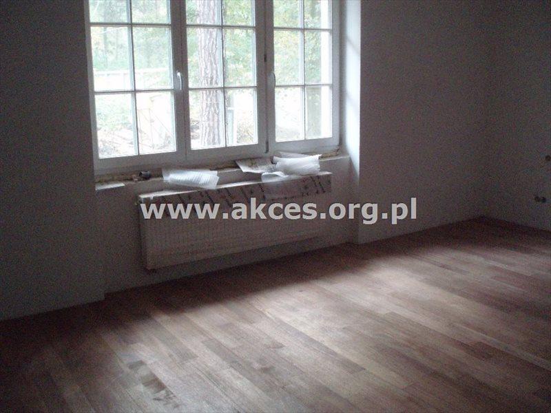 Dom na sprzedaż Piaseczno  340m2 Foto 9