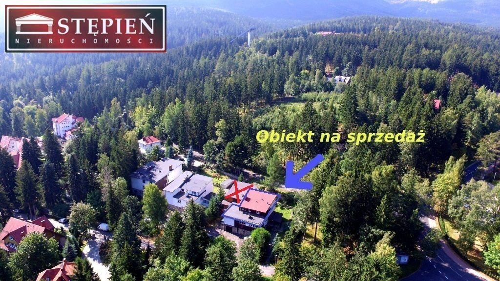 Dom na sprzedaż Karpacz  377m2 Foto 3