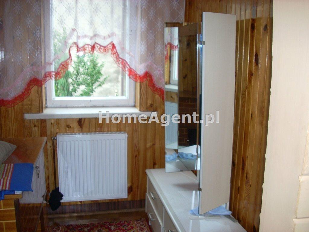 Dom na wynajem Sosnowiec, Pogoń  160m2 Foto 10