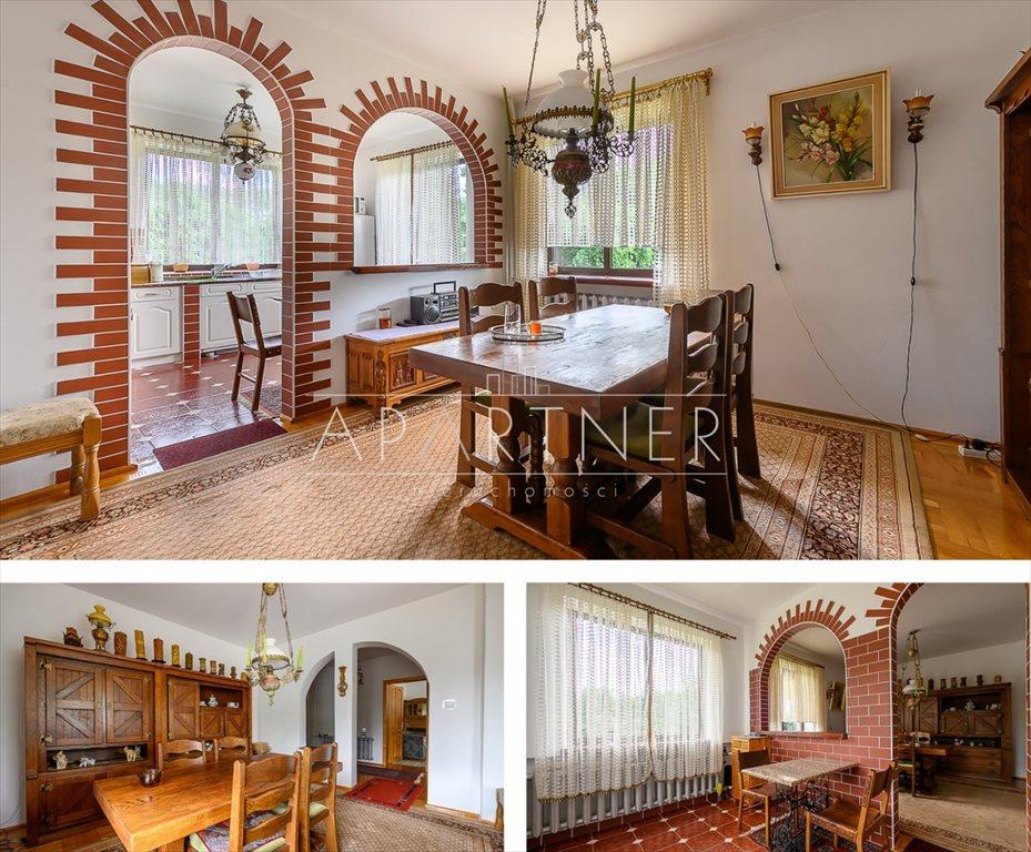 Dom na sprzedaż Sarnów  360m2 Foto 3