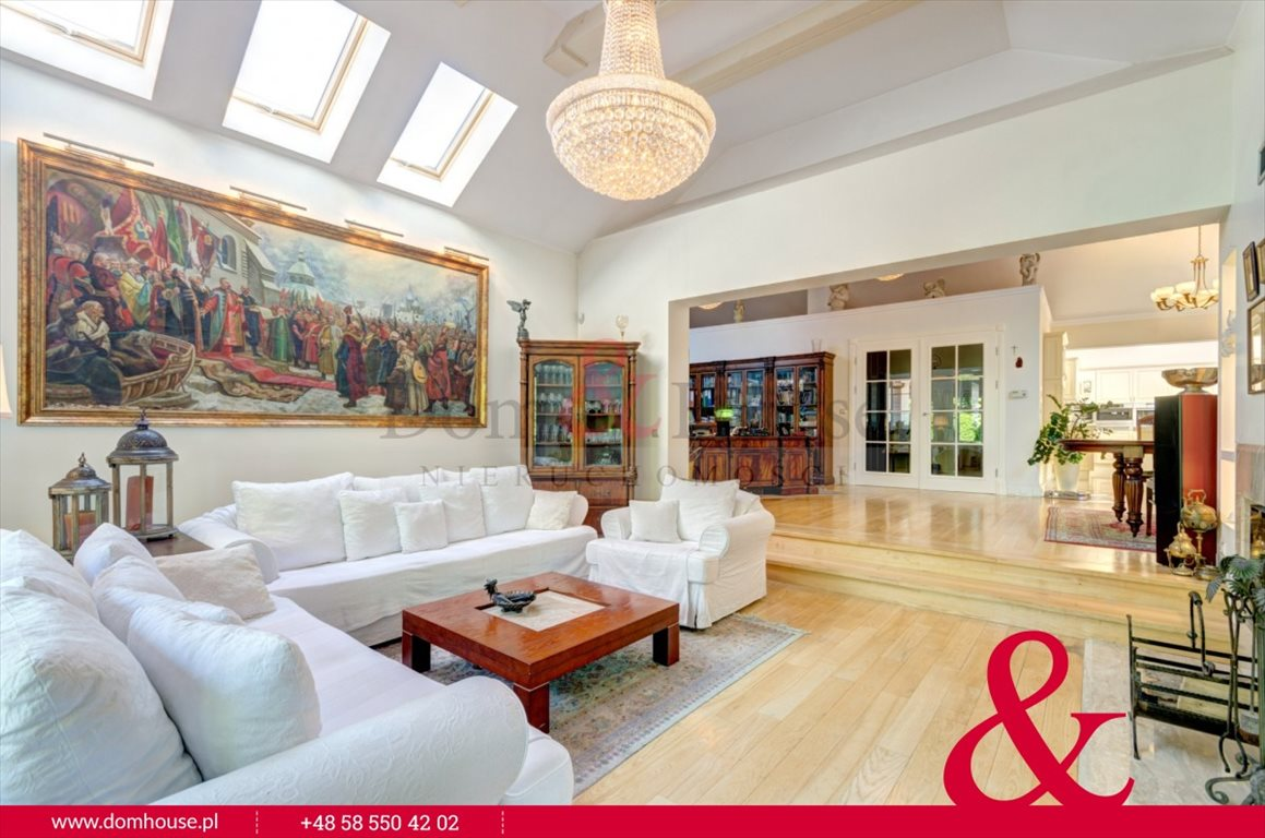 Dom na sprzedaż Koleczkowo, Koszykowa  270m2 Foto 4