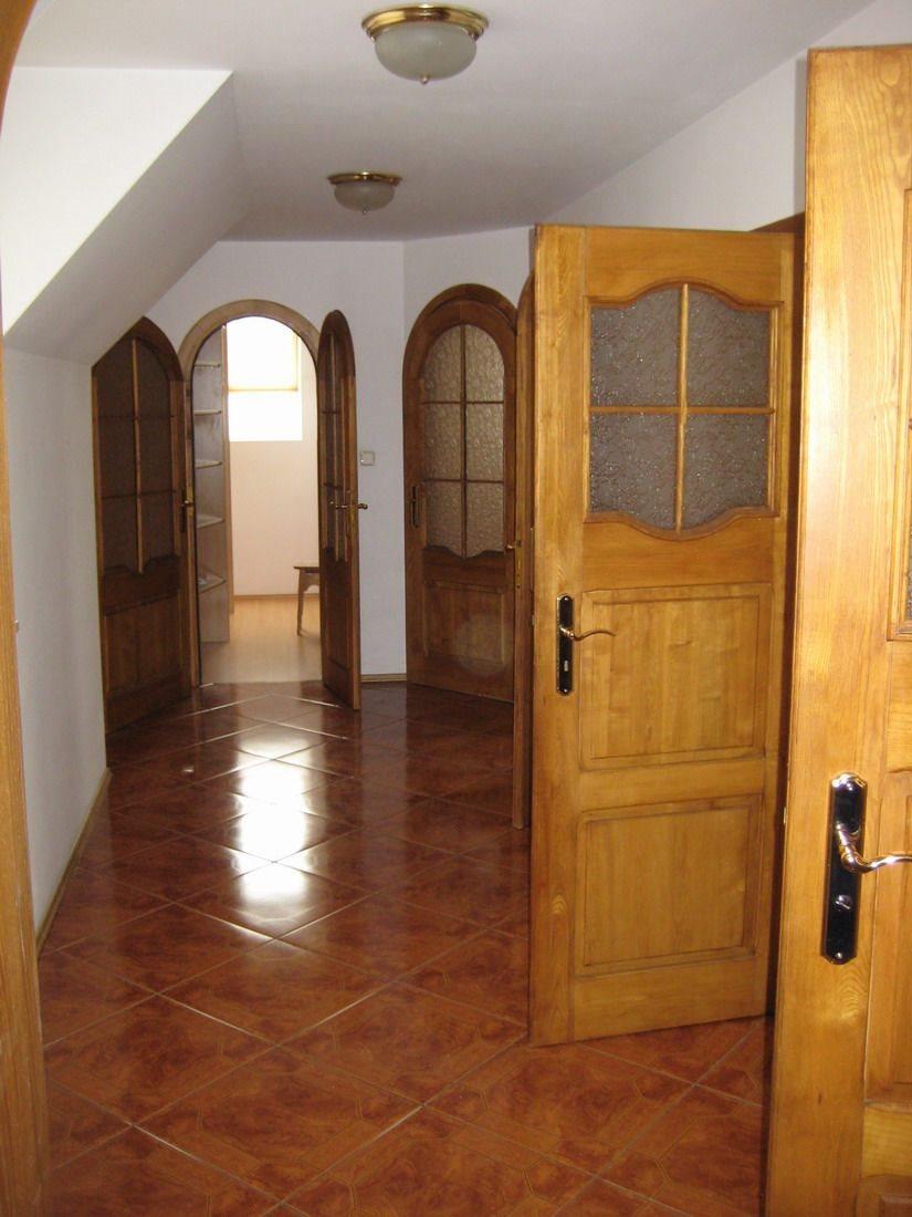 Dom na wynajem Bielany Wrocławskie  400m2 Foto 13