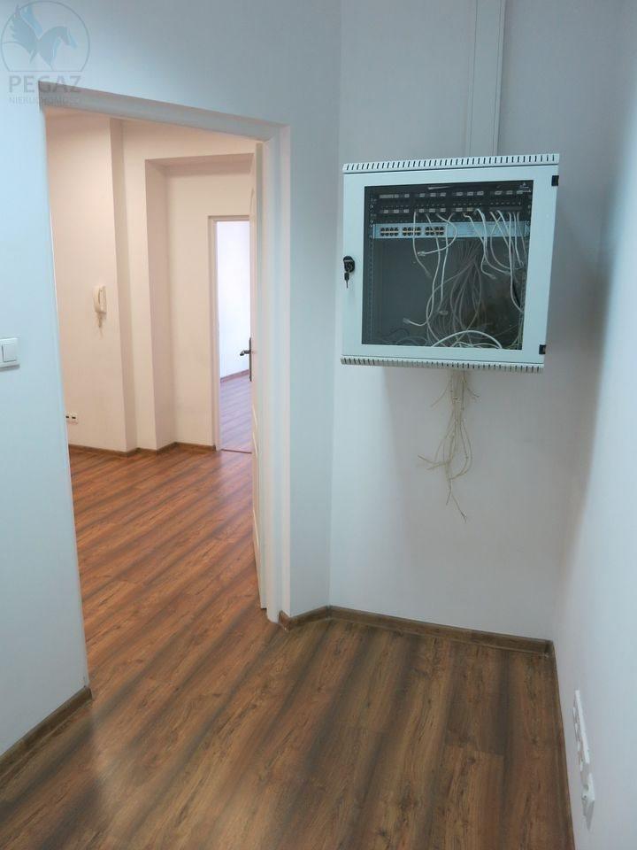 Lokal użytkowy na wynajem Poznań, Grunwald, Głogowska  101m2 Foto 6