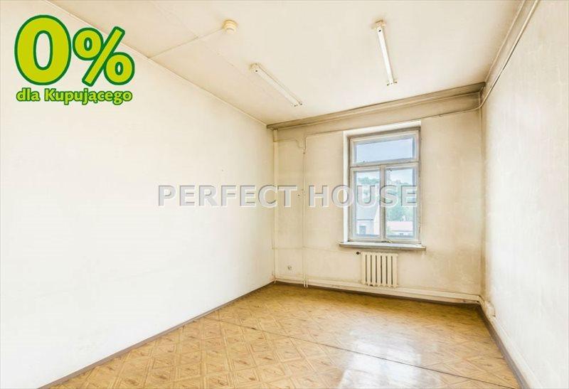 Dom na sprzedaż Iłża  1202m2 Foto 8