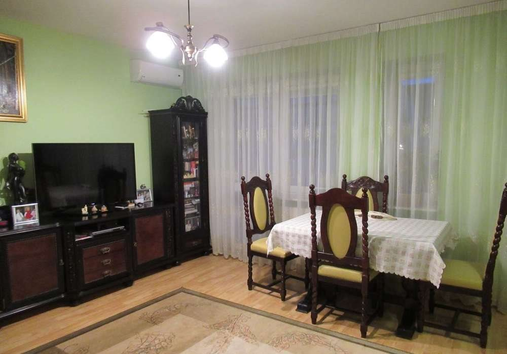 Mieszkanie czteropokojowe  na sprzedaż Kielce, Ślichowice, kielce  80m2 Foto 1