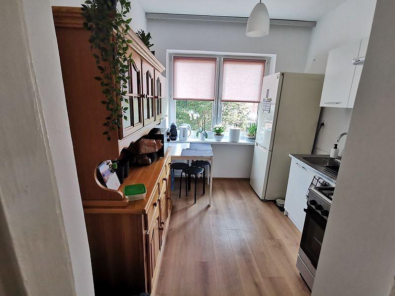 Dom na sprzedaż Warszawa, Bemowo, Jelonki  110m2 Foto 5
