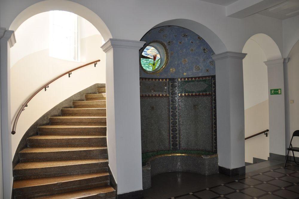 Lokal użytkowy na sprzedaż Tczew, Łazienna  910m2 Foto 9