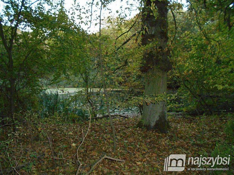 Dom na sprzedaż Choszczno, obrzeża Choszczna  120m2 Foto 8