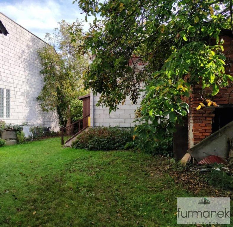 Dom na sprzedaż Biłgoraj  1594m2 Foto 6