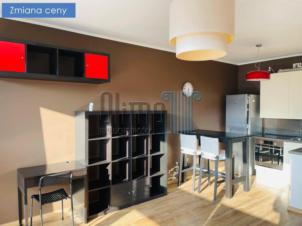 Mieszkanie dwupokojowe na sprzedaż Bydgoszcz, Fordon  48m2 Foto 3