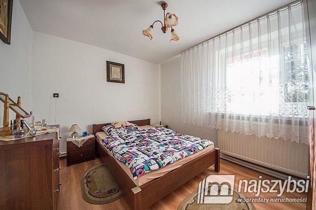 Dom na sprzedaż Płoty, obrzeża  152m2 Foto 6