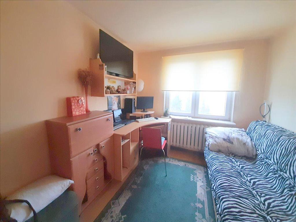Mieszkanie dwupokojowe na sprzedaż Lublin, Czuby Północne, Dziewanny  48m2 Foto 7