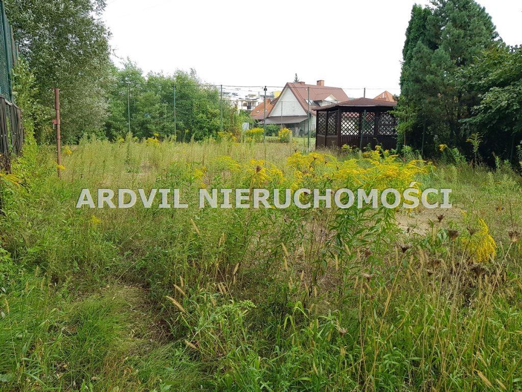 Dom na sprzedaż Białystok, Dziesięciny  380m2 Foto 3