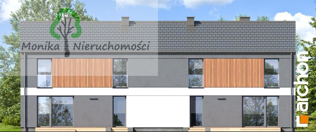 Dom na sprzedaż Tczew, Dąbrówka Tczewska  109m2 Foto 7