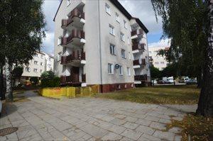 Lokal użytkowy na sprzedaż Płock, Centrum, Gradowskiego 17  70m2 Foto 1