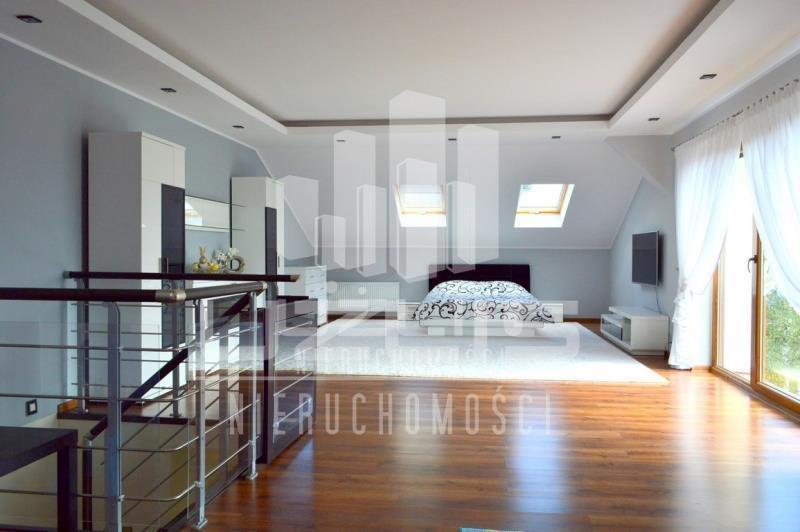 Dom na sprzedaż Lubichowo  481m2 Foto 9
