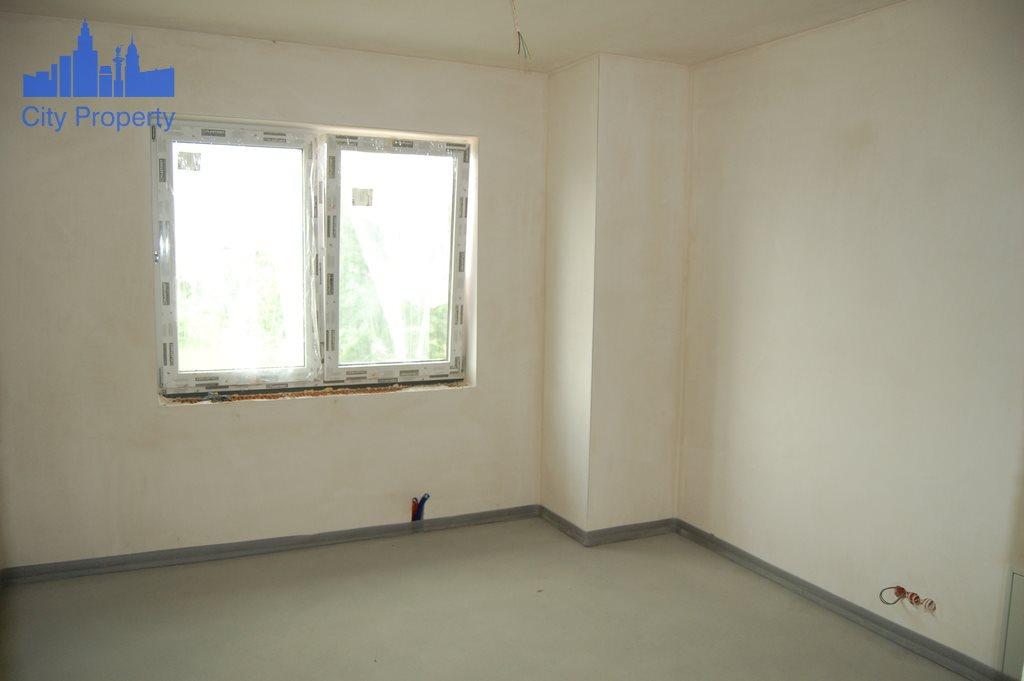 Dom na sprzedaż Kobyłka  145m2 Foto 10
