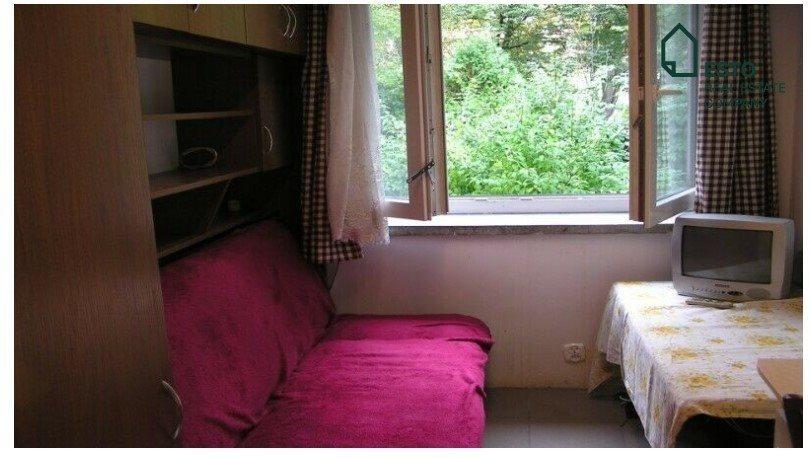 Mieszkanie czteropokojowe  na sprzedaż Kraków, Bronowice Małe, Bronowice Małe, Bartosza Głowackiego  59m2 Foto 2