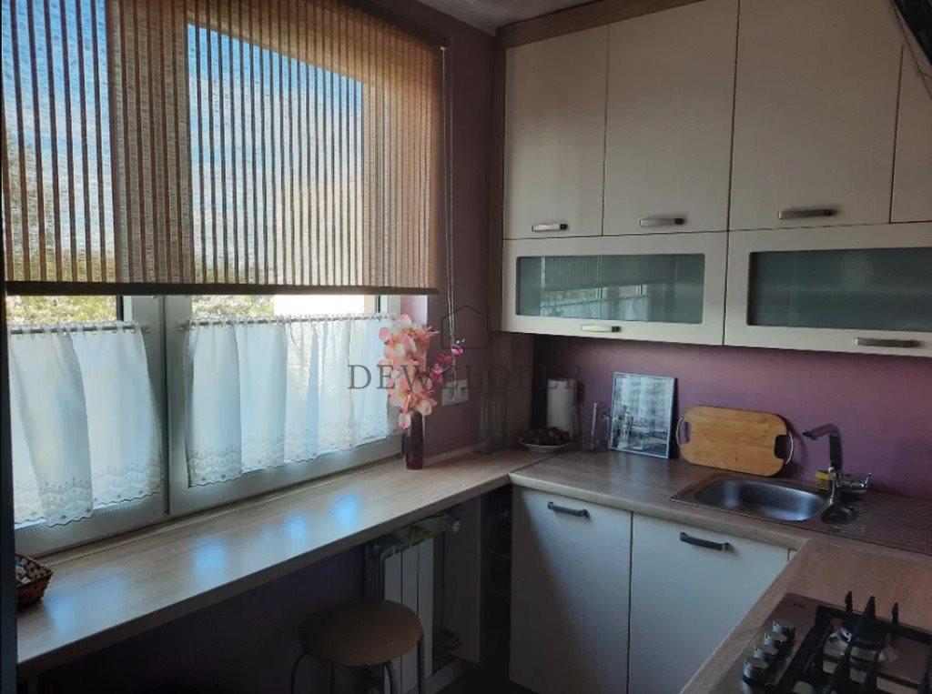 Mieszkanie dwupokojowe na sprzedaż Sosnowiec, Zagórze, Piękna  57m2 Foto 8