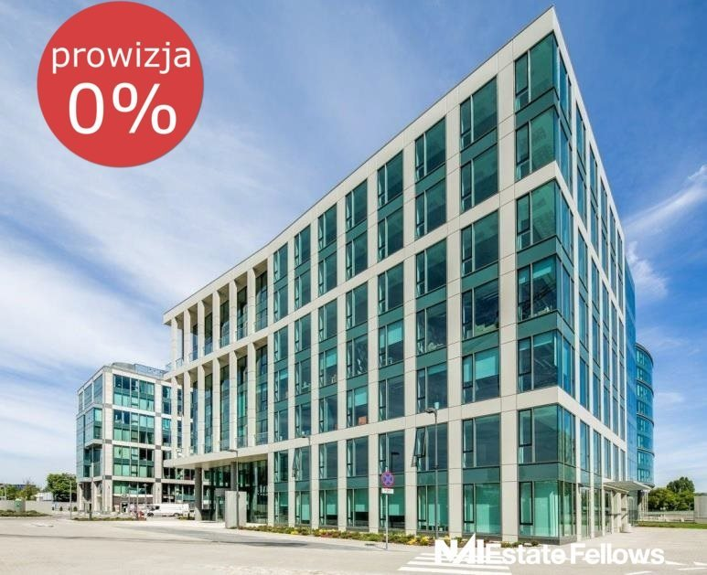 Lokal użytkowy na wynajem Warszawa, Mokotów, Postępu  971m2 Foto 2