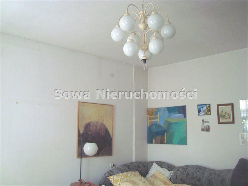 Dom na sprzedaż Świebodzice, Obrzeża miasta  489m2 Foto 11