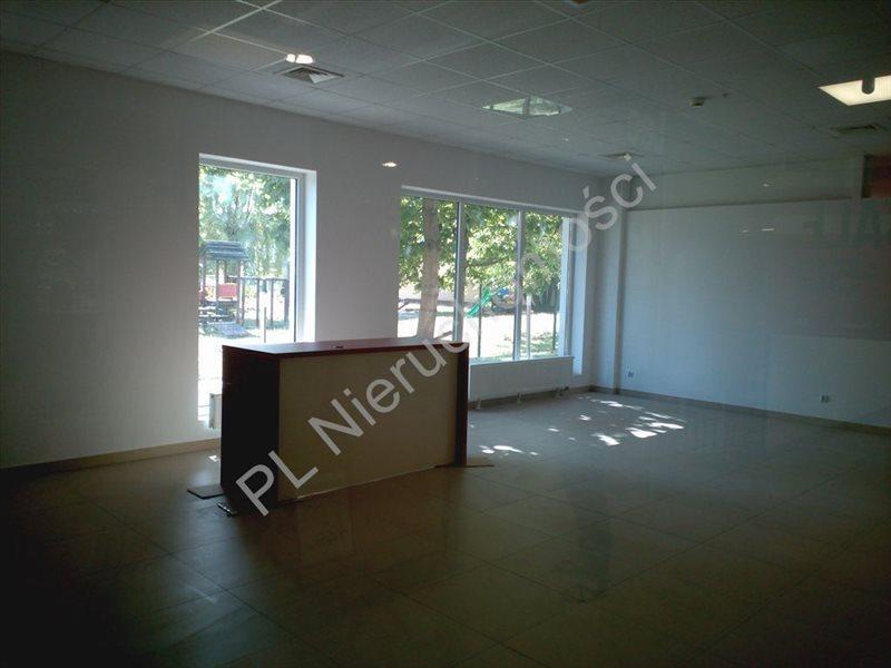 Lokal użytkowy na sprzedaż Mińsk Mazowiecki  54m2 Foto 3