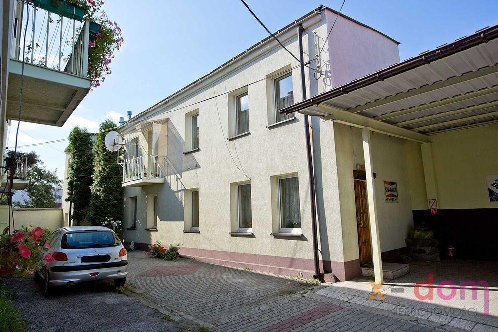 Dom na sprzedaż Kielce  600m2 Foto 5