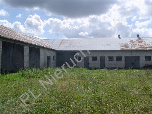 Działka rolna na sprzedaż Pasikonie  80347m2 Foto 10