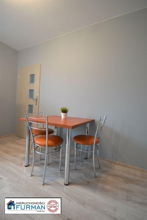 Mieszkanie dwupokojowe na wynajem Ryczywół  50m2 Foto 4