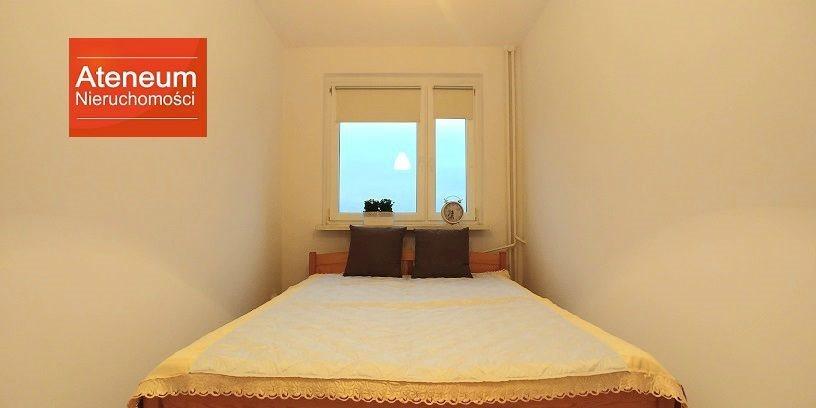 Mieszkanie trzypokojowe na wynajem Gliwice, Stare Gliwice  64m2 Foto 4