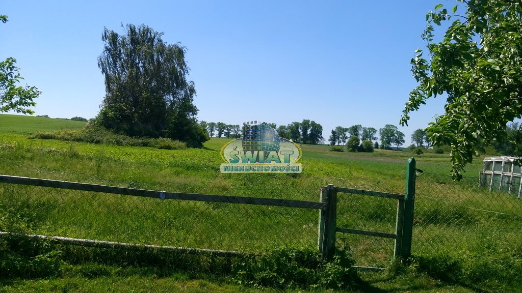 Dom na sprzedaż Choszczno  120m2 Foto 6
