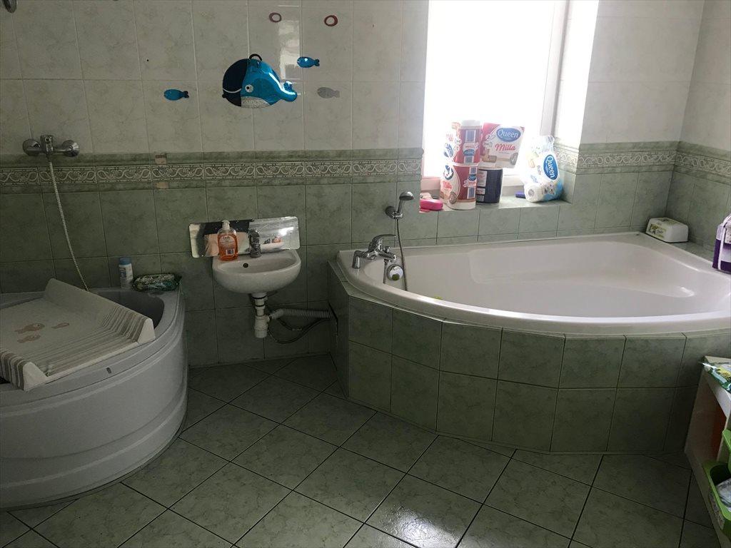 Dom na sprzedaż Nowa Wola  273m2 Foto 9