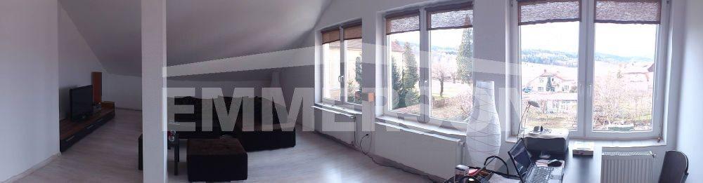 Dom na sprzedaż Sosnówka  545m2 Foto 8