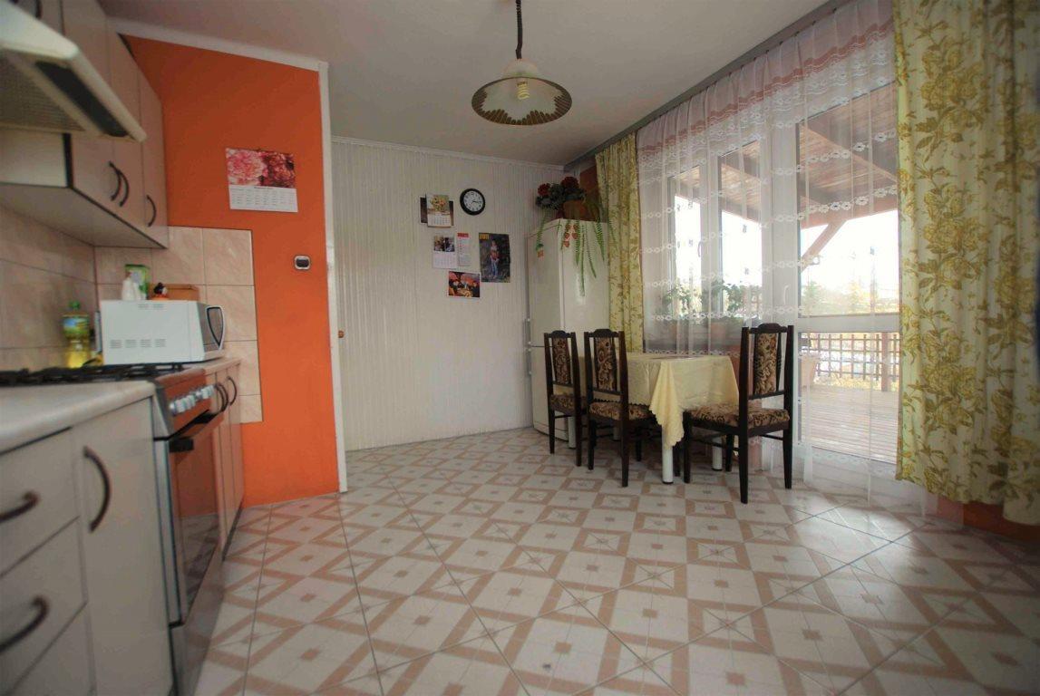Dom na sprzedaż Bartków  146m2 Foto 6
