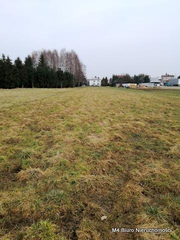 Działka rolna na sprzedaż Jedlicze  31m2 Foto 7