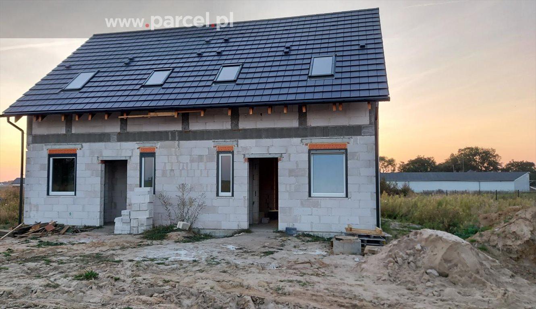 Dom na sprzedaż Gortatowo  83m2 Foto 1