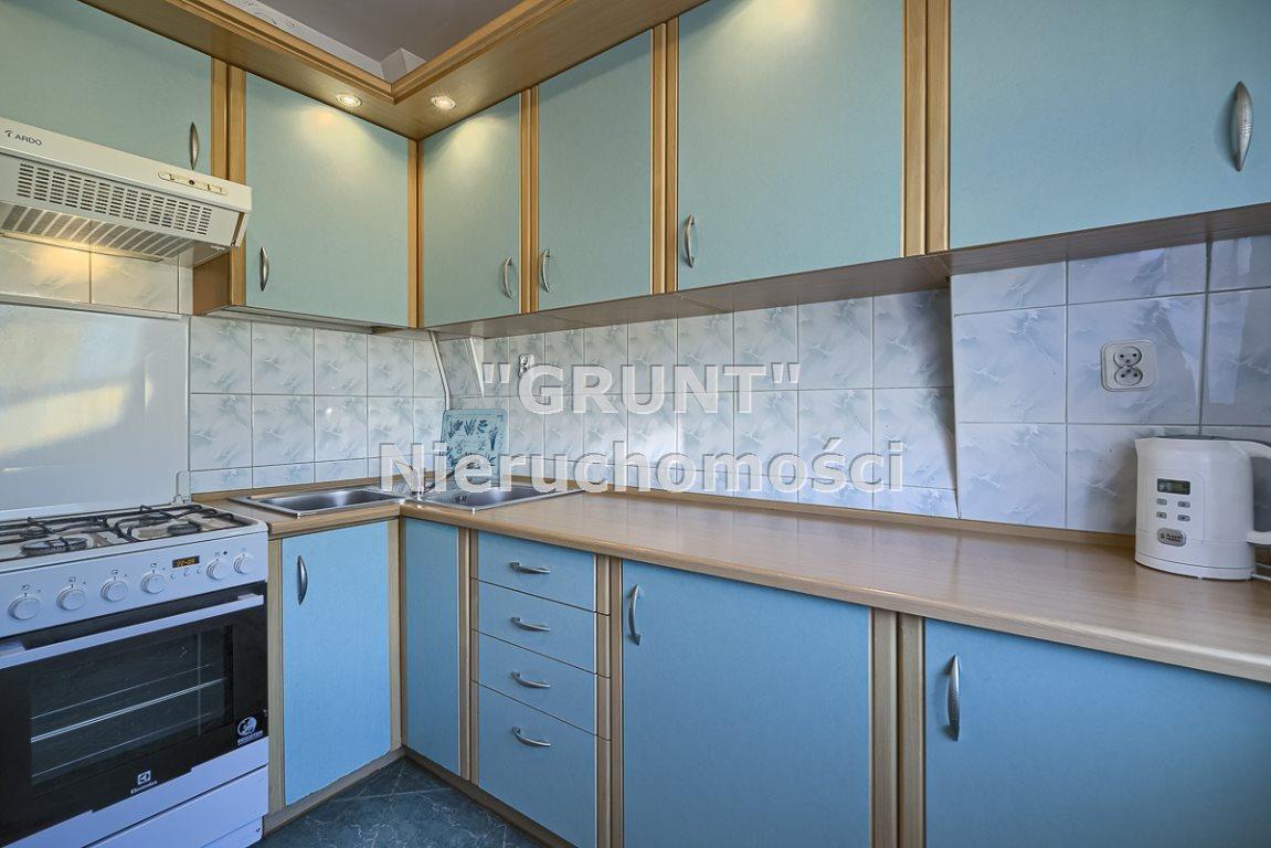 Mieszkanie dwupokojowe na sprzedaż Piła, Górne  44m2 Foto 6