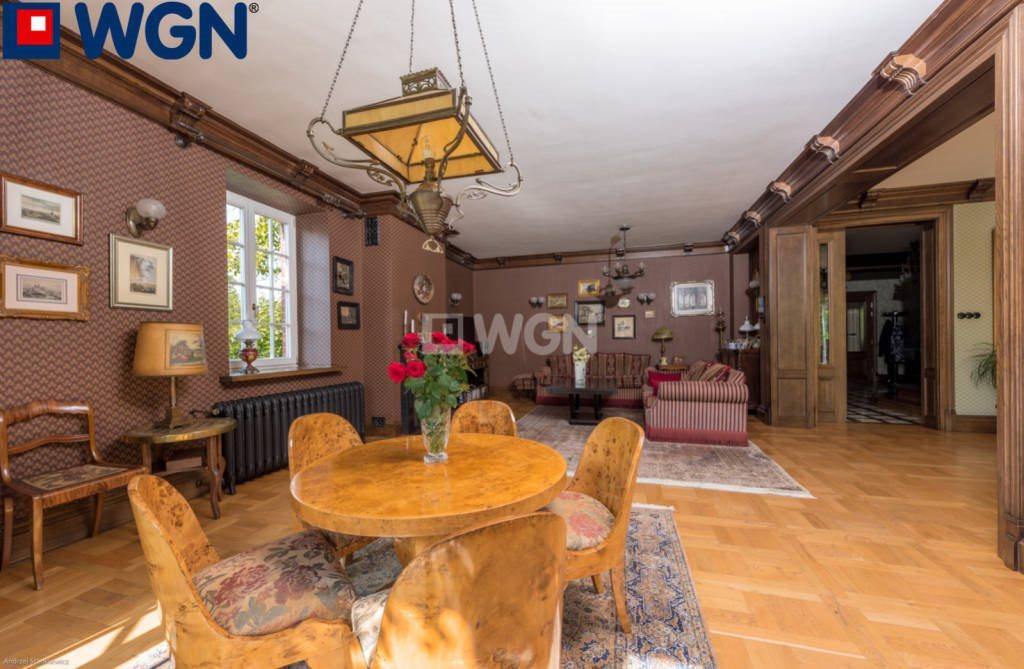Dom na sprzedaż Łódź, Bałuty, Bałuty  553m2 Foto 5