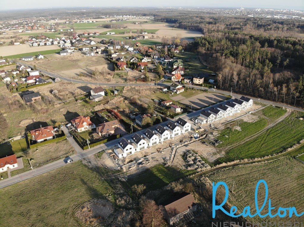 Dom na sprzedaż Mikołów, Staropodleska  136m2 Foto 8