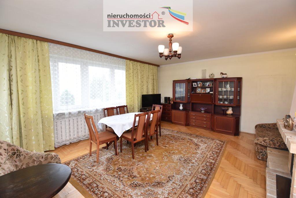 Dom na sprzedaż Ostrowiec Świętokrzyski, Janusza Korczaka  184m2 Foto 5