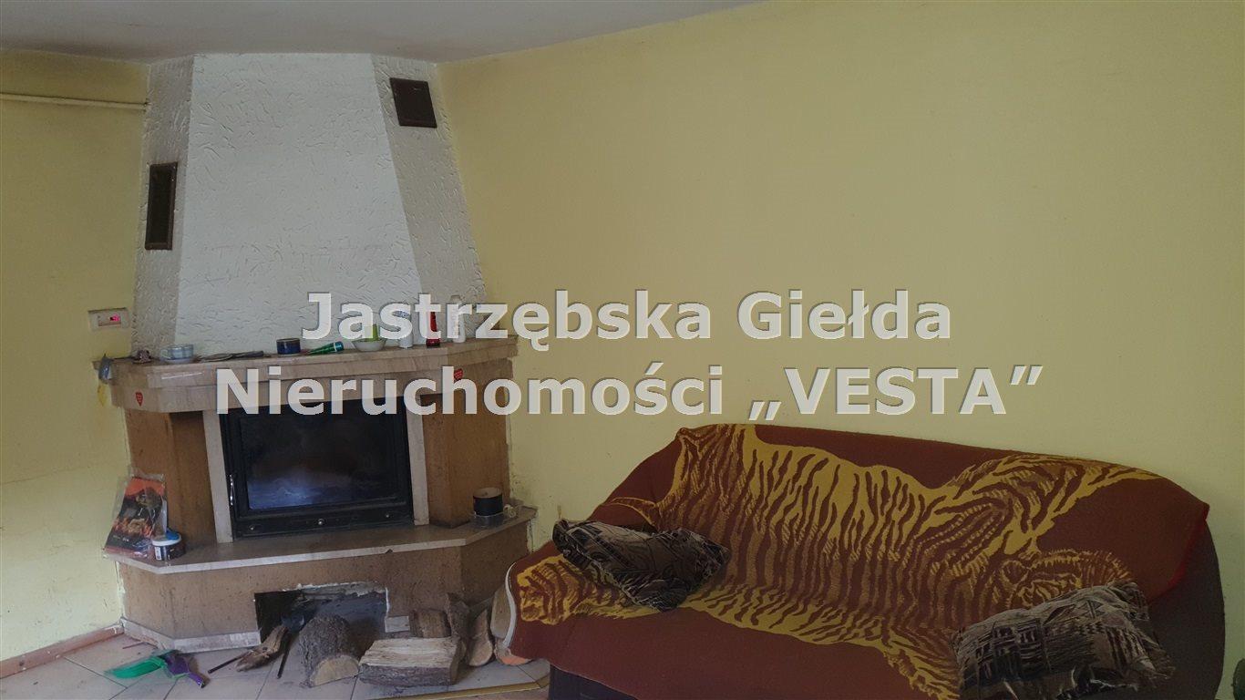 Dom na sprzedaż Jastrzębie-Zdrój, Ruptawa  96m2 Foto 8