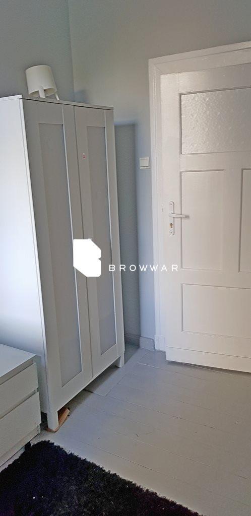 Pokój na wynajem Poznań, Rynek Łazarski, Rynek Łazarski  9m2 Foto 3